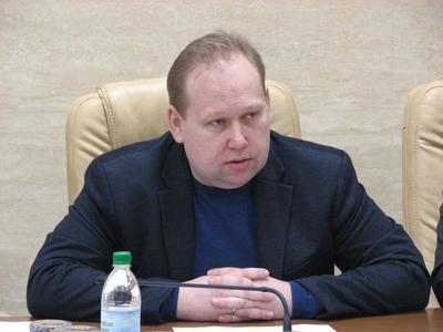 Належний соціальний захист чорнобильців буде відновлено
