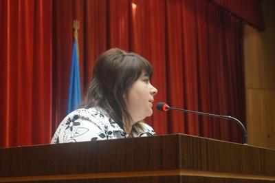Костянтин Бриль: «Усіх голів громад ми бачимо партнерами»
