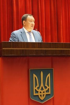 Костянтин Бриль: «Результати «Врожаю» свідчать, що наші зусилля не були марними»
