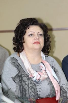 лист Міністерства інформаційної політики України