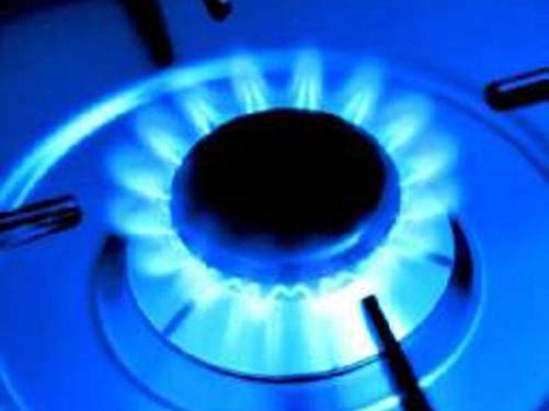 Почему Кыргызстан может лишиться импортного газа?
