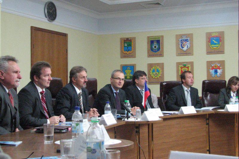 головний редaктор слобiдський крaй 2011