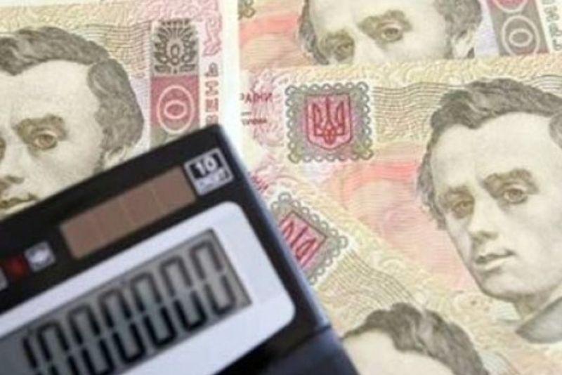 У 2013 році Хмельницька область не використала 14 млн. грн державних субвенцій