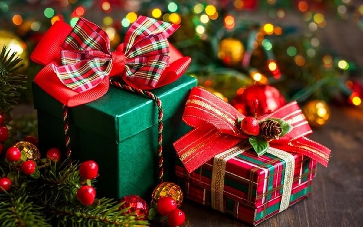 """Результат пошуку зображень за запитом """"новорічні подарунки"""""""
